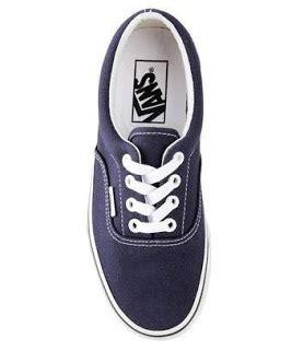 Sepatu Merk Vans Original sepatu vans wanita dan harga terbaru