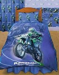 dirt bike bed set motorbike bedding dirt bike bedding boys room more best dirt biking and room ideas