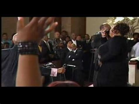 bishop paul morton flow to you 439 best images about sing unto the lord on pinterest