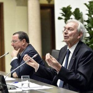 prezzo azioni banco popolare banco popolare aumento di capitale a 2 14 per azione