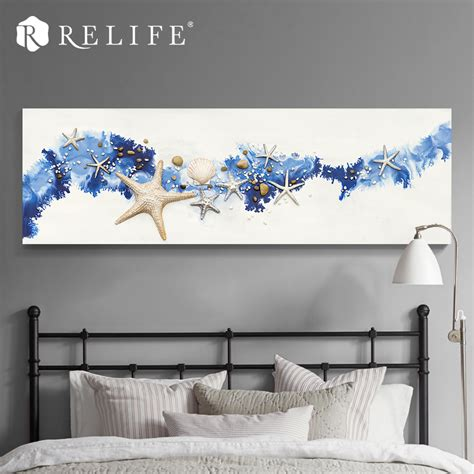 tree of life wall art decoration branch shells home tree life wall art decoration branch shells home 28