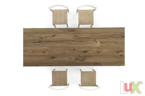 tavolo lago air wildwood prezzo tavolo modello air wildwood