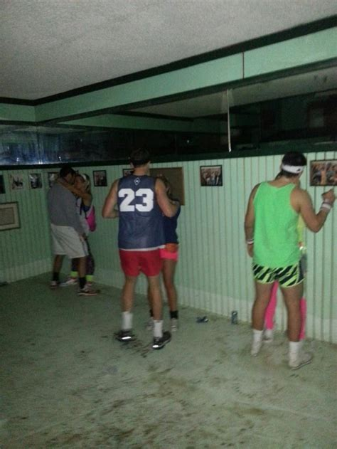 party themes tfm total frat move texas tech