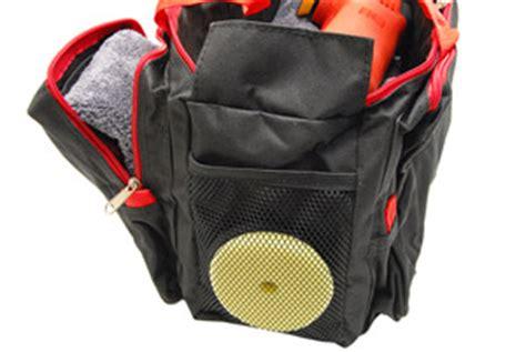 griots garage   boss kit