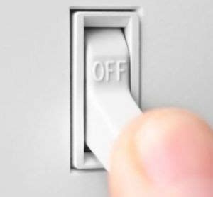 when do they turn the lights on in light switch tax isn t what republicans claim politifact