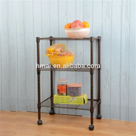 Decorative Kitchen Shelves by Free Standing Decorative Kitchen Shelves With High Quality Buy Kitchen Shelves Decorative