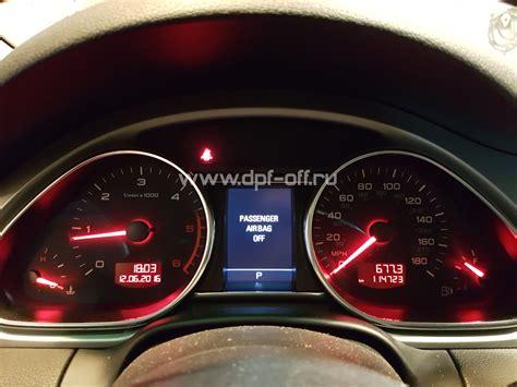 Adblue Audi by Audi Adblue Related Keywords Suggestions Audi Adblue