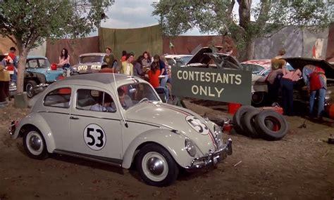 film balap mobil herbie imcdb org 1963 volkswagen sun roof sedan beetle typ 1
