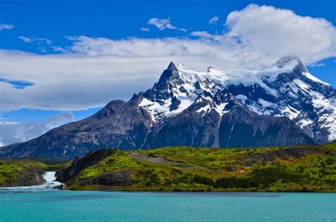 viva la voyage the majestic mountains of patagonia
