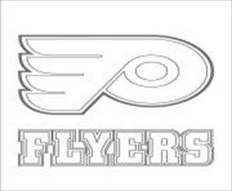 edmonton oilers logo nhl hockey sport coloring pages printable