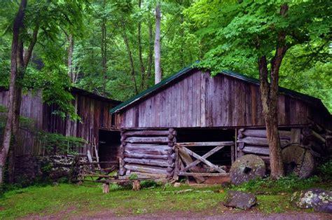 Roaring Fork Cabin Rentals by 60 Best Images About Gatlinburg Tn On Nature