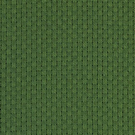 cloth template 60 quot monk s cloth green discount designer fabric