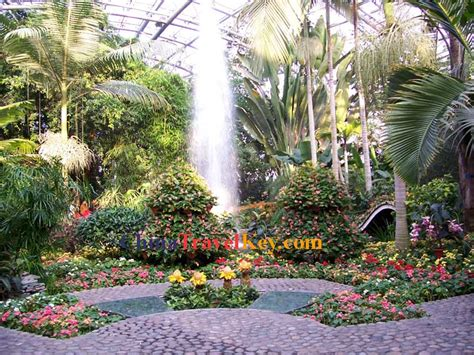 Botanical Garden China Botanical Garden China South China Botanical Garden Tourism Attractions Near South China