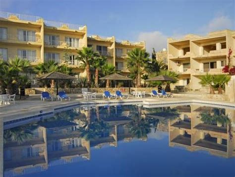 Appartments In Ta Ta Frenc Apartments In Gozo Room Deals Photos Reviews