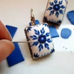 jewelry clay best 25 polymer clay jewelry ideas on clay