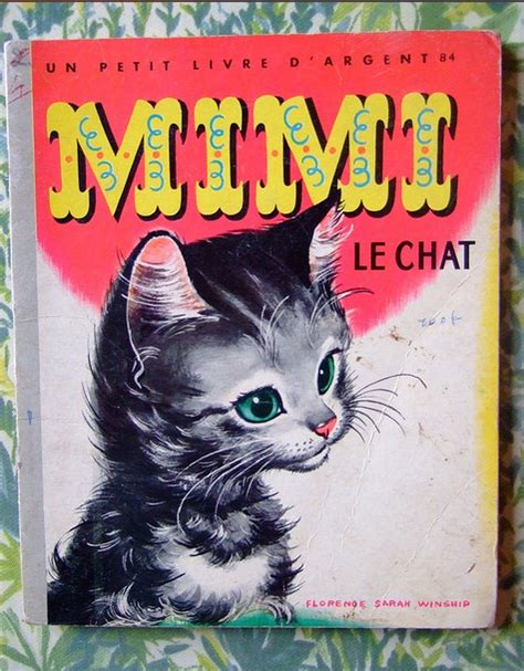 picture books about cats children s book quot mimi the cat quot books libros