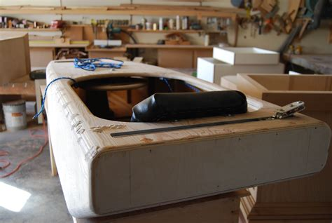 woodworking forums australia wood mini land yacht sailing forums page 1