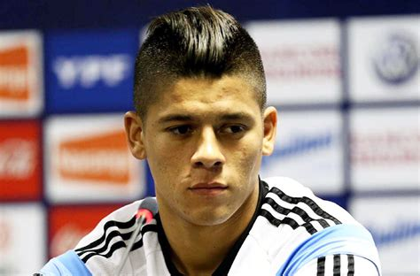 footballer hair styles top 10 most adorable hairstyles in football