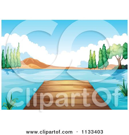 free clipart boat dock dock clip art cliparts