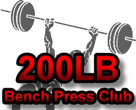 200 lb bench press bench press quotes quotesgram