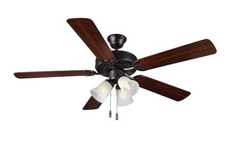 monte carlo fan installation guide monte carlo homebuilder iii ceiling fan build com