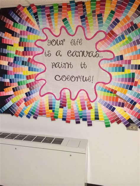 bulletin board design for home economics 1000 images about bulletin boards on pinterest