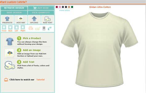 sonicshack custom  shirts code
