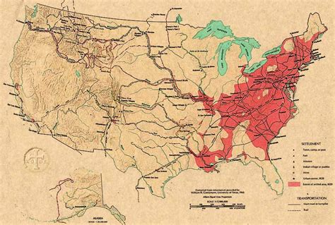 american map 1800 map of america 1800