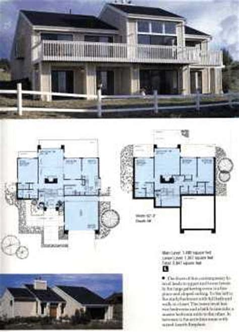 house plans in trinidad and tobago house plans for trinidad and tobago house plans