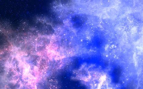 wallpaper galaxy ultra hd galaxy wallpaper 4k wallpapersafari