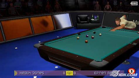 doodle pool psp iso world of pool iso psp usa df ul