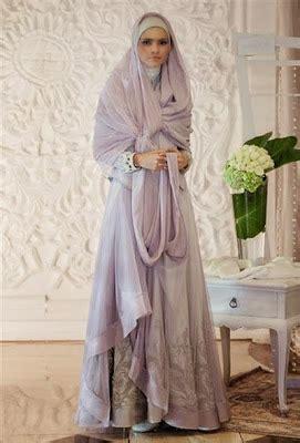 Jilbab Syar I Untuk Pernikahan baju pengantin muslimah syar i terbaru 2016