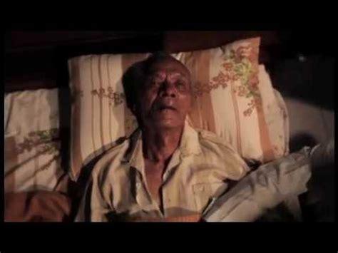 film uttaran subtitle indonesia navya episode 19 bahasa indonesia 26 november 2014 full