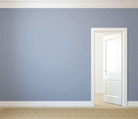 Peinture Pour by Peinture Couloir Tous Les Conseils Pour Peindre Un Couloir