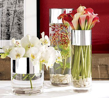 Flowers In Vases For Centerpieces by House Of Decor Decorating With Flower Vases