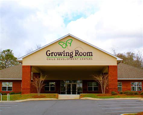 growing room tallahassee growing room tallahassee localwiki
