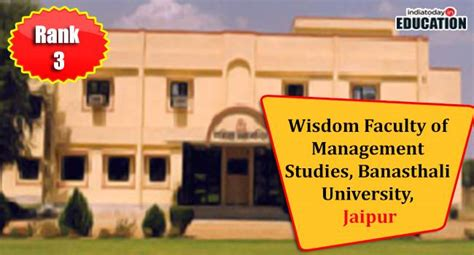 Bba Mba Colleges In Dehradun by Top 10 Bba Colleges In India Featurephilia