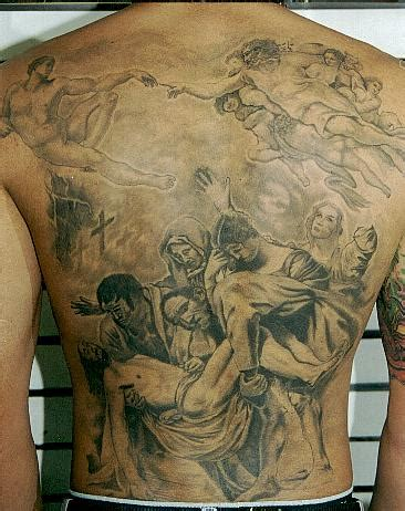 jesus tattoo in the bible kumpulan ikan 2000 religious tattoo design