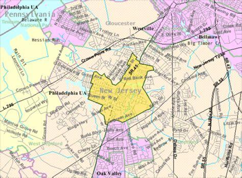 Places That Use Flumazenil For Detox Rehab Nj by Woodbury New Jersey Davishunter