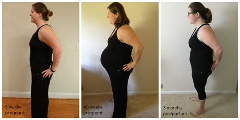 weight loss 9 weeks postpartum weight loss check in month two balancing today
