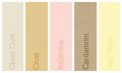 pink and brown color scheme pink splash colour combination color palette