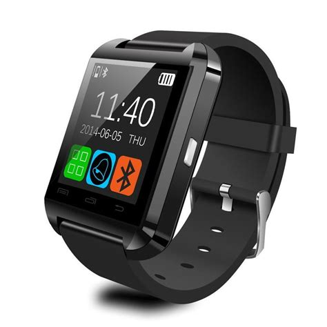Bluetooth Smart Watch | your feedback is submitted thank you for helping us