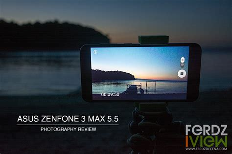 For Zenfone 3 Max 5 5 field test zenfone 3 max 5 5 and sle