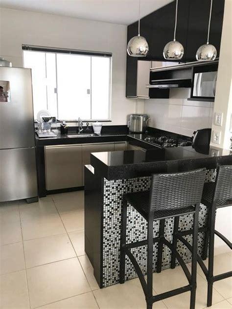 amazing ergonomic kitchens design ideas diseno