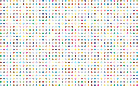 polka dot pattern png dots background png www imgkid com the image kid has it