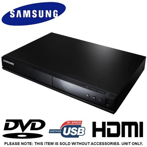 samsung dvd player video format gigaherc doodvd player samsung dvd e360 en usb divx dvd