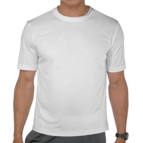 Tshirt You 008 t shirt with is shirt