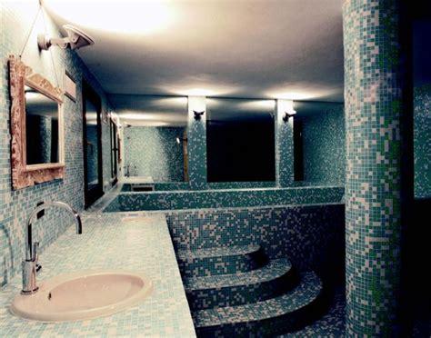 rifare un bagno fai da te bagno da rifare with bagno da rifare