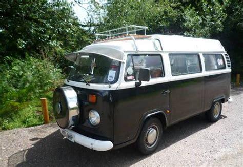 van awning for sale camper van awnings rainwear