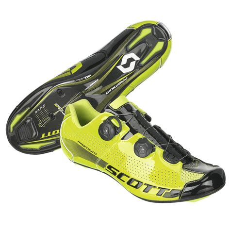 road bike shoe road premium cycling shoes 2014 from